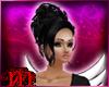 &m Raven Black
