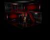 Red Black Room1