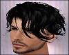 Black Andre Hair