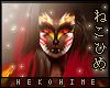 [HIME] Yokurei Hair v2