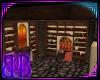 Bb~CD-AddOnLibrary