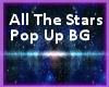 Viv: All The Stars BG 2