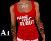 Stem Fame Not CloutBeat3