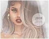 J   Lakota black pearl