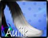 A| Aira Tail
