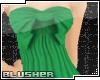 *B*Emerald BowTube