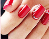 ZeRed Nailse