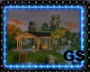 """""""GS"""" RELAXATION PARADISE"""