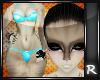 r| Nixie Skin