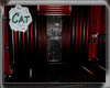 ~CAT~ Red Sanctuary