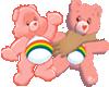 ***TEDDY BEAR Bundle***