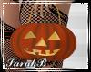SB! Pumpkin Bag