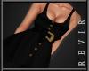 R;Dress;BlvckGold