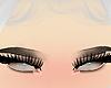 queendora brows