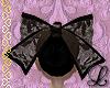 Sleepless Yumi Bow