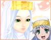 ~R~ Index hat