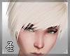 Mei Blonde