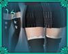 (IS) kakegurui Skirt v5