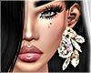 I│Judith Earrings