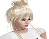 Jessy blond