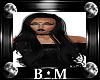 Black Beverly