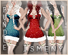[Is] Twinkle Red Bundle