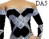 (A) Diamond Decadence