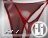 [LI] Ana Panty R LR RLL