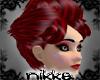 nikka77 bloody nikMay