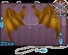 [Zlix]Gold Wings