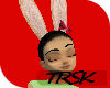 (TRSK)  Gunbunny ears