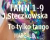 J.Steczkowska Tango cove