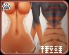 Tiv| Opal Fur (F)