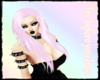 :.T.: Avril Pinky