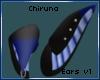 [Chi]xSin Ears
