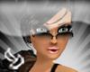 [ND]Glam Glasses