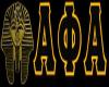 AoA Frat SoundOff