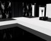 Ballet Runway