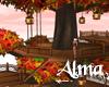 [AL] Treehouse autumn