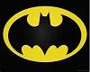 bat swing