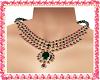 Mog India Necklaces
