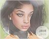 J | Brie black