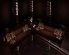 Muse Asian Sofa