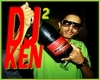 Deejay Ken Box 2