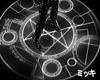 ! Pentagram Mystic II
