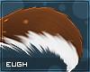 E - Flux Tail v3
