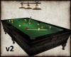 Old PoolTable v2