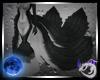 DarkSere Tail V3-2