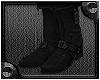 Rhynin Boots