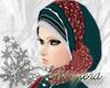 :ICE Thyra Hijab Song
